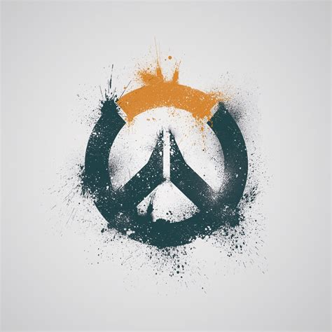 1 free every hero in overwatch music playlists 8tracks radio