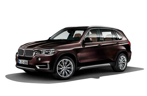 car bmw x5 bmw x5 price in india review images bmw cars