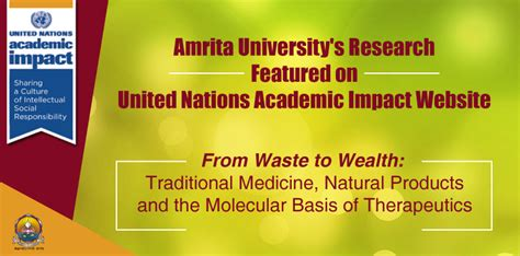 the wealth of nations harnessing the market and the environment books amrita featured on united nations academic