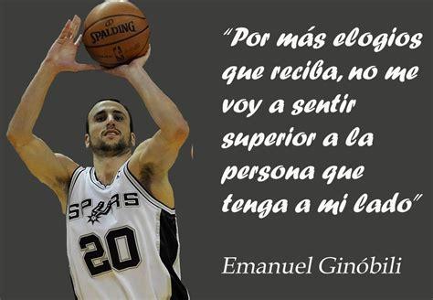 imagenes motivadoras de basketball i love the basketball frases del basketball