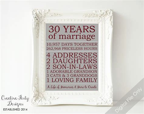 Wedding Anniversary Destination Ideas by 9 Best Gift Idea Images On Anniversary Ideas