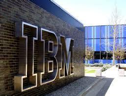 Ibm Mexico Mba by Masa Muda 13 Ibm Memberikan Ilmu Kelas Dunia