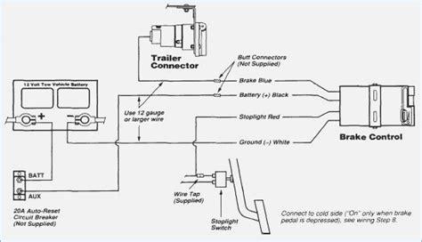 tekonsha brake controller wiring diagram moesappaloosas
