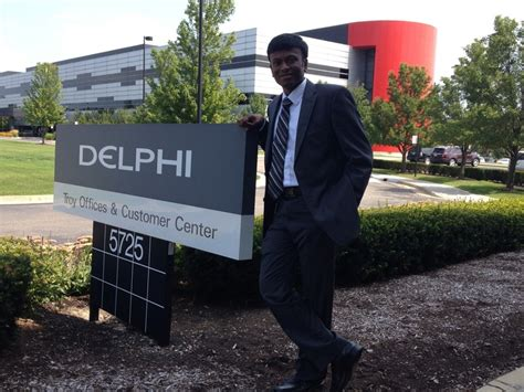 Of Michigan Mba Visit by Sridhar Kollipara Mba Class Of 2013 Major Strategy