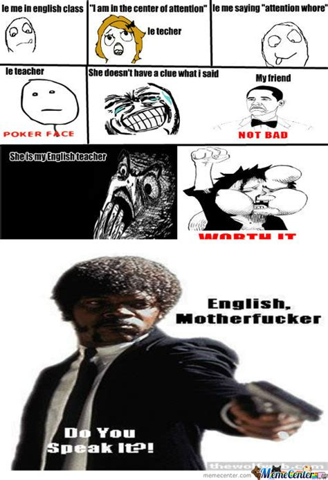 English Class Memes - english class memes images