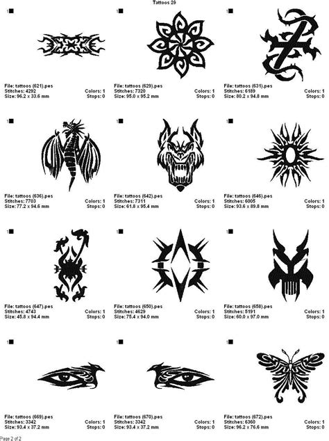 symbol tattoos and their meanings celtic symbols and their meanings tattoos