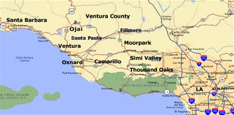 ventura county section 8 ventura county elections venturacountyteaparty