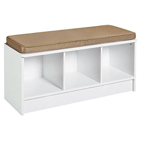 amazon storage benches 17 best images about bench seating on pinterest window
