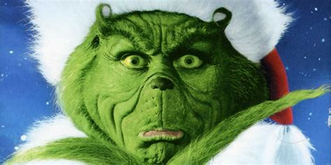 images of christmas grinch 6 movies like how the grinch stole christmas festively