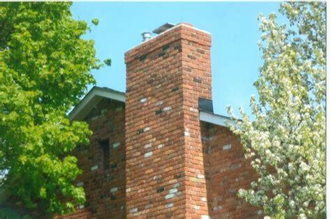 Chimney Masonry Repair Michigan - oakland county masonry repair concrete restoration