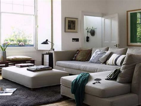 inspiration living rooms bloombety living room design ideas decorating