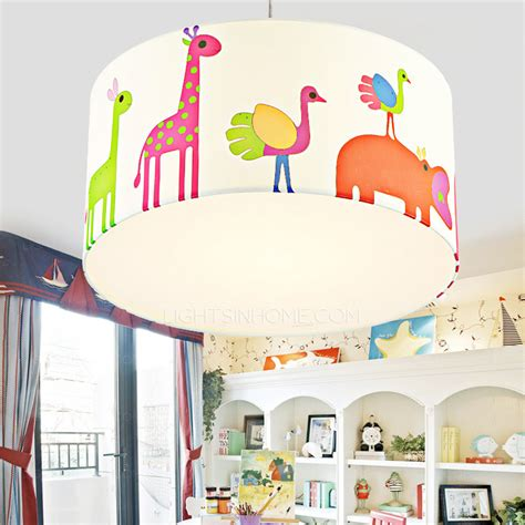 childrens bedroom lshades childrens ceiling l shades 28 images butterfly light