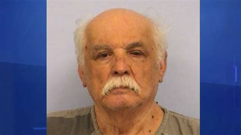 Travis County Inmate Records Travis County Inmate Died From Stroke Authorities Report Kvue