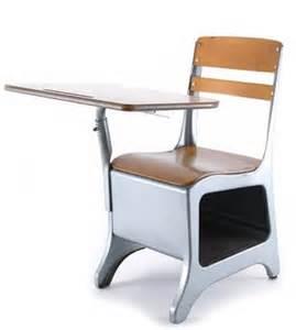 School Style Desk style school desk search engine at search
