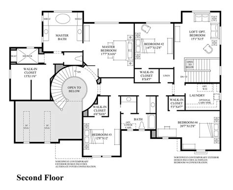 dealer floor plan financing 100 floor plan financing for car dealers elemment