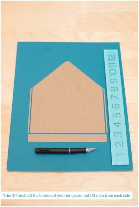 how to make your own envelope 1000 ideas about diy envelope liners on pinterest diy