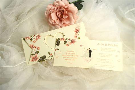 Hochzeitseinladung Reise by Einladungskarten F 252 R Die Hochzeit Hochzeitseinladungen