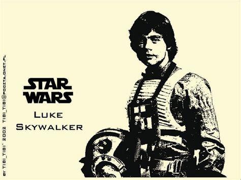 Lego Star Wars Wall Murals star wars wallpaper luke skywalker jpg 1024 x 768