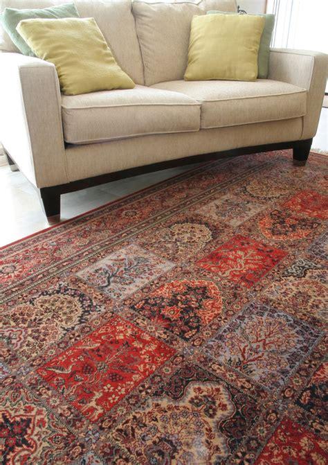 arredare con i tappeti arredare casa con i tappeti casa it