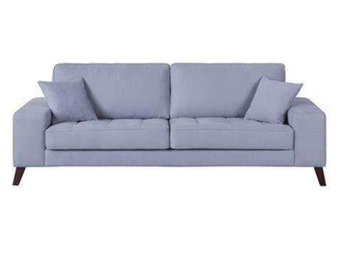 meubles de salon canap 233 convertible salon d angle