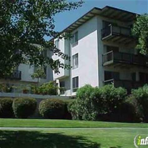 palo alto appartments oak creek apartments flats 1600 sand hill rd palo
