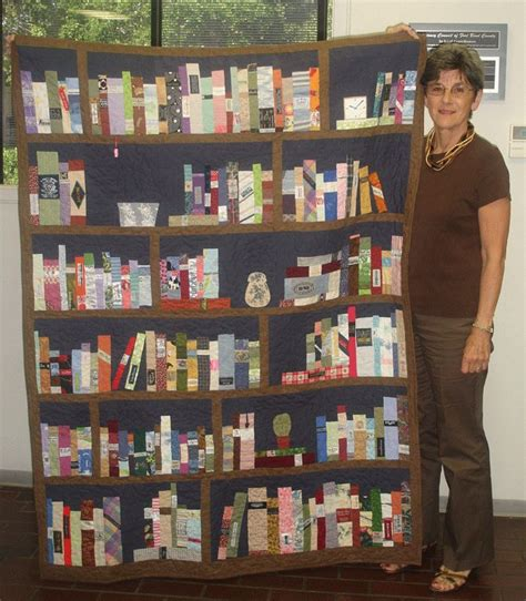 17 best images about quilt library theme on pinterest 74 best images about bookshelf quilts on pinterest