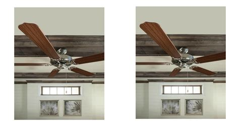 sports fan island coupon code home 44 50 sea gull lighting ceiling fan delivered