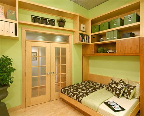 hide away beds for small spaces hideaway beds the most advantageous home furniture for