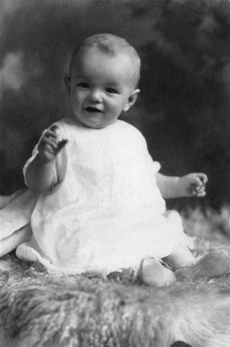 biography of film baby keeppy marilyn monroe you never seen