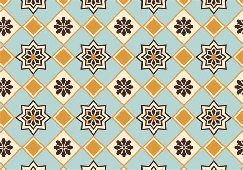 moroccan pattern free svg moroccan pattern background vector download free vector