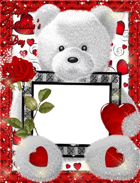 cornici san valentino cornici foto buon san valentino