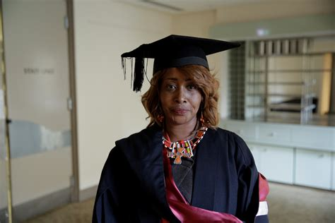 Five Minute Mba by 5 Minutes With Mba Graduate Emily Korir Australian