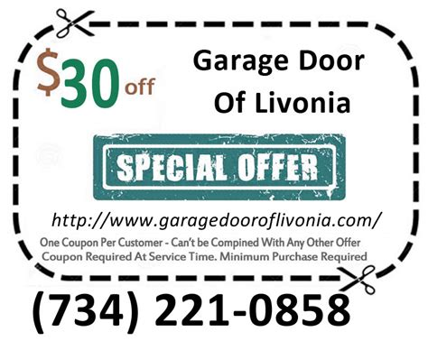 Garage Door Repair Livonia Mi Garage Door Of Livonia Replacement Livonia Michigan