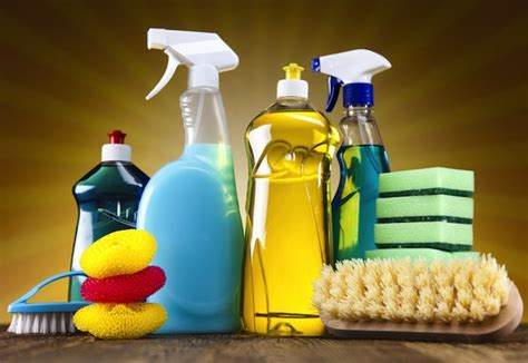 best home products best cleaning products for thrift store finds earth911 com