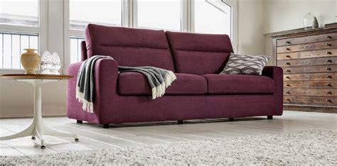 Poltrone Sofa Sconti - poltronesof 224 promozioni