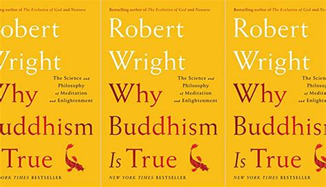 why buddhism is true review why buddhism is true the science and philosophy of meditation and enlightenment by