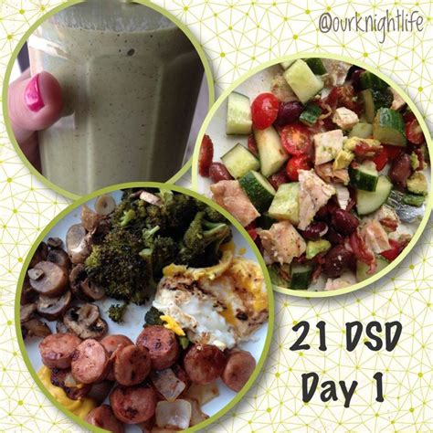 Detox Dinner by 17 Best Images About 21 Day Sugar Detox On