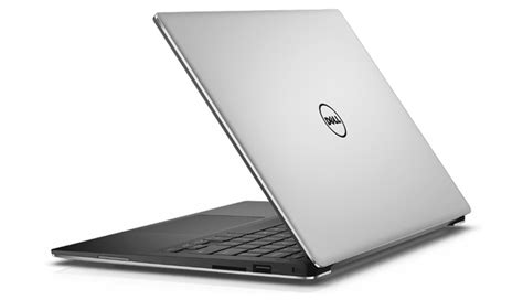 Laptop Dell Xps 13 I5 dell xps 13 5th i5 infinity display windows 8 1