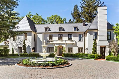 1920s mansion 1920s ross mansion back on market for 8 85 million