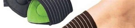 Pelindung Kaki Untuk Motor pelindung kaki unik pelindung kaki anti pegal harga