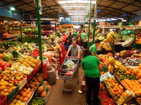 imagenes de mercado un s 225 bado en paloquemao juanuribeviajes com