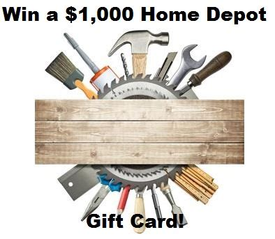 Home Depot Gift Card Deal - free stuff today canada free sles deals and coupons for canadian residents