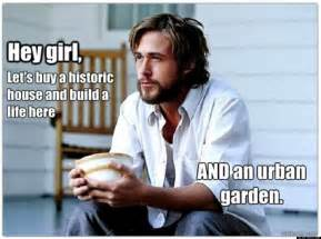 Ryan Memes - ryan gosling hey girl memes are quite influential for