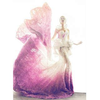 the magic dress project 2 by nigelchia on deviantart nigelchia88 nigel chia demuse doll instagram photos and ombre