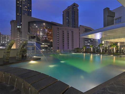 agoda bukit bintang best price on furama hotel bukit bintang in kuala lumpur