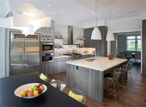east end country kitchens kitchens contemporary kitchen new york by east end