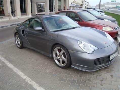 porsche coupe 2000 2000 porsche 911 pictures cargurus