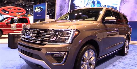 ford expedition wiki file 2018 ford expedition png