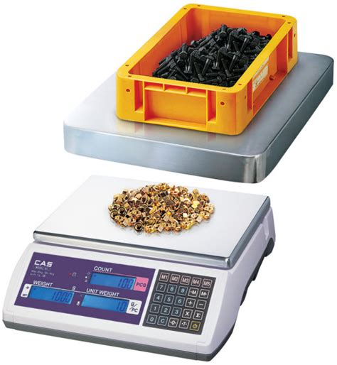 cas acc acs coin counting scale australasia scales counting scale