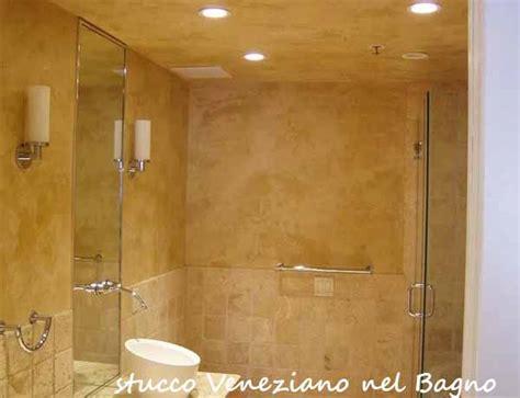 stucco veneziano bagno stucco veneziano alle pareti come realizzarlo i colori